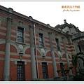 鹿港民俗文物館 (186)