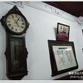 鹿港民俗文物館 (19)