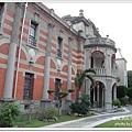 鹿港民俗文物館 (191)