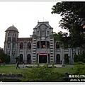 鹿港民俗文物館 (206)