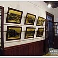 鹿港民俗文物館 (20)