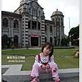 鹿港民俗文物館 (220)