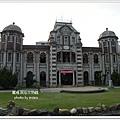 鹿港民俗文物館 (216)