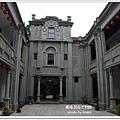 鹿港民俗文物館 (24)