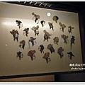 鹿港民俗文物館 (30)