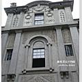 鹿港民俗文物館 (36)
