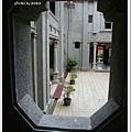 鹿港民俗文物館 (39)