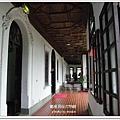 鹿港民俗文物館 (50)