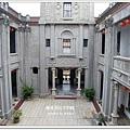 鹿港民俗文物館 (42)