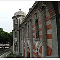 鹿港民俗文物館 (61)