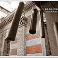 鹿港民俗文物館 (72)