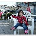 2009南投花卉嘉年華 (190)