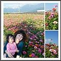 2009南投花卉嘉年華 (03)