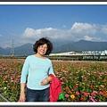 2009南投花卉嘉年華 (142)