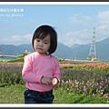 2009南投花卉嘉年華 (132)