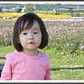 2009南投花卉嘉年華 (130)