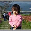 2009南投花卉嘉年華 (156)