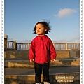 王功漁港 (10)