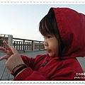 王功漁港 (84)