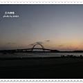 王功漁港 (92)
