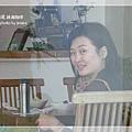 田尾綠海咖啡 (40)