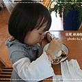 田尾綠海咖啡 (53)