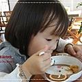 田尾綠海咖啡 (56)