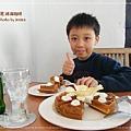 田尾綠海咖啡 (65)