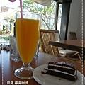 田尾綠海咖啡 (70)