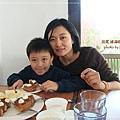 田尾綠海咖啡 (66)