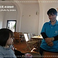 田尾綠海咖啡 (73)