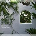 田尾綠海咖啡 (8)