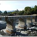 糯米橋 (344)