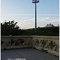 台中放送局部 (115)