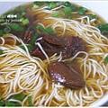 湖南味牛肉麵 (7)
