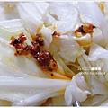 湖南味牛肉麵 (8)