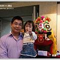 台中創意文化園區 (15)