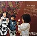 台中創意文化園區 (153)