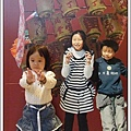 台中創意文化園區 (152)