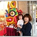 台中創意文化園區 (18)