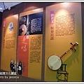 台中創意文化園區 (167)