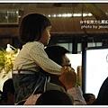 台中創意文化園區 (37)