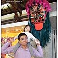 台中創意文化園區 (48)
