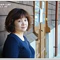 台中創意文化園區 (109)