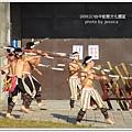 台中創意文化園區 (107)