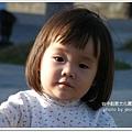 台中創意文化園區 (115)