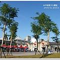 台中創意文化園區 (116)