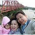西螺大橋 (13)