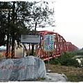 西螺大橋 (2)