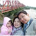 西螺大橋 (14)